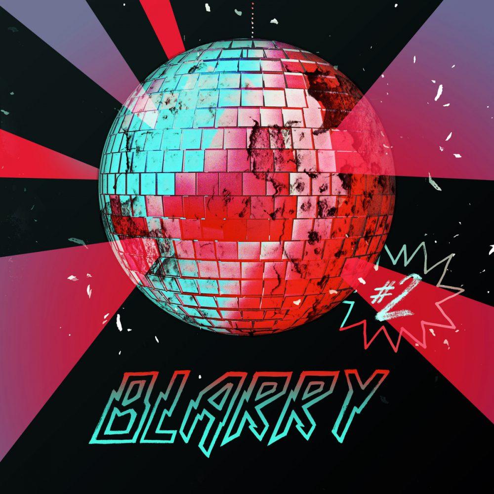 Blarry #2